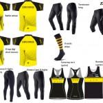 Stora Tuna klubbkläder 1