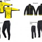 Stora Tuna klubbkläder 2