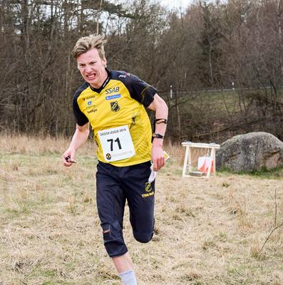 emil svensk foto Ramstr m