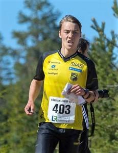 jesper svensk swedish league