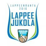 Logo jpg 400x400 150x150