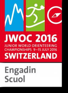 jwoc2016 logo mit schatten