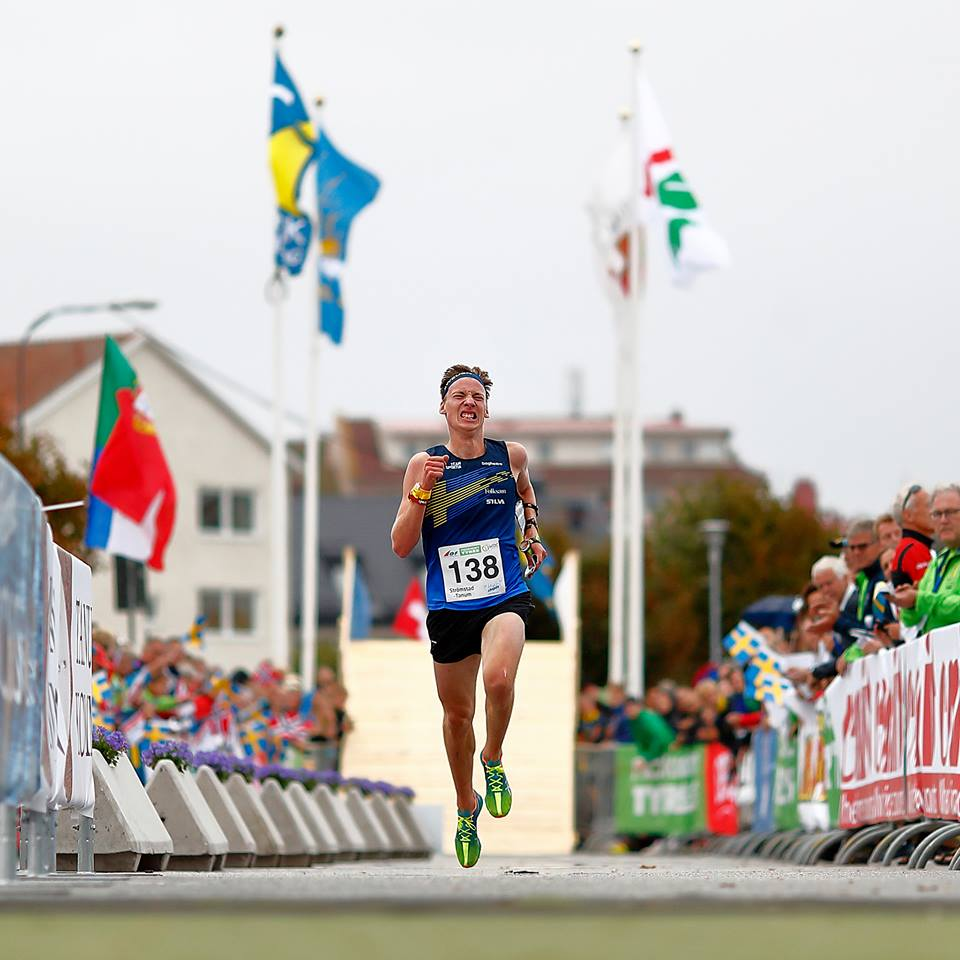 emil svensk vm sprint