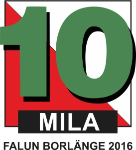 10mila logo