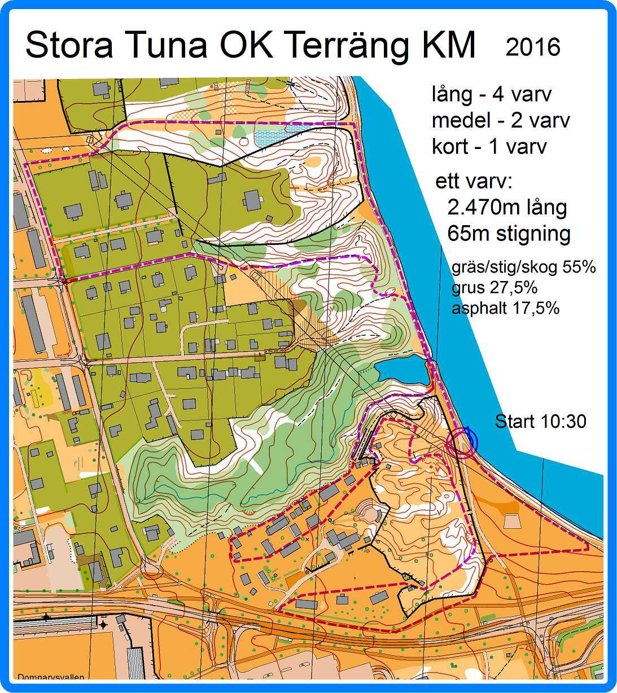 2016-10-22-bana_terrang-km