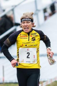 Anna Mårsell