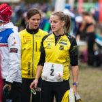 Johanna Erlandsson