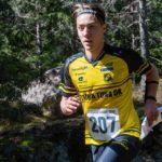 Jesper Svensk